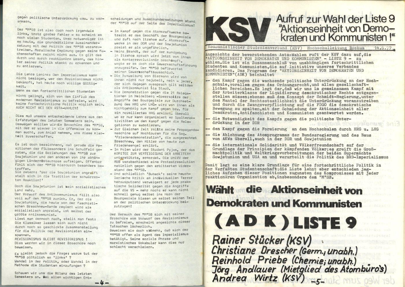 NRW_KSV_1977_Doku_zu_den_AStA_Wahlen_Nr_2_03