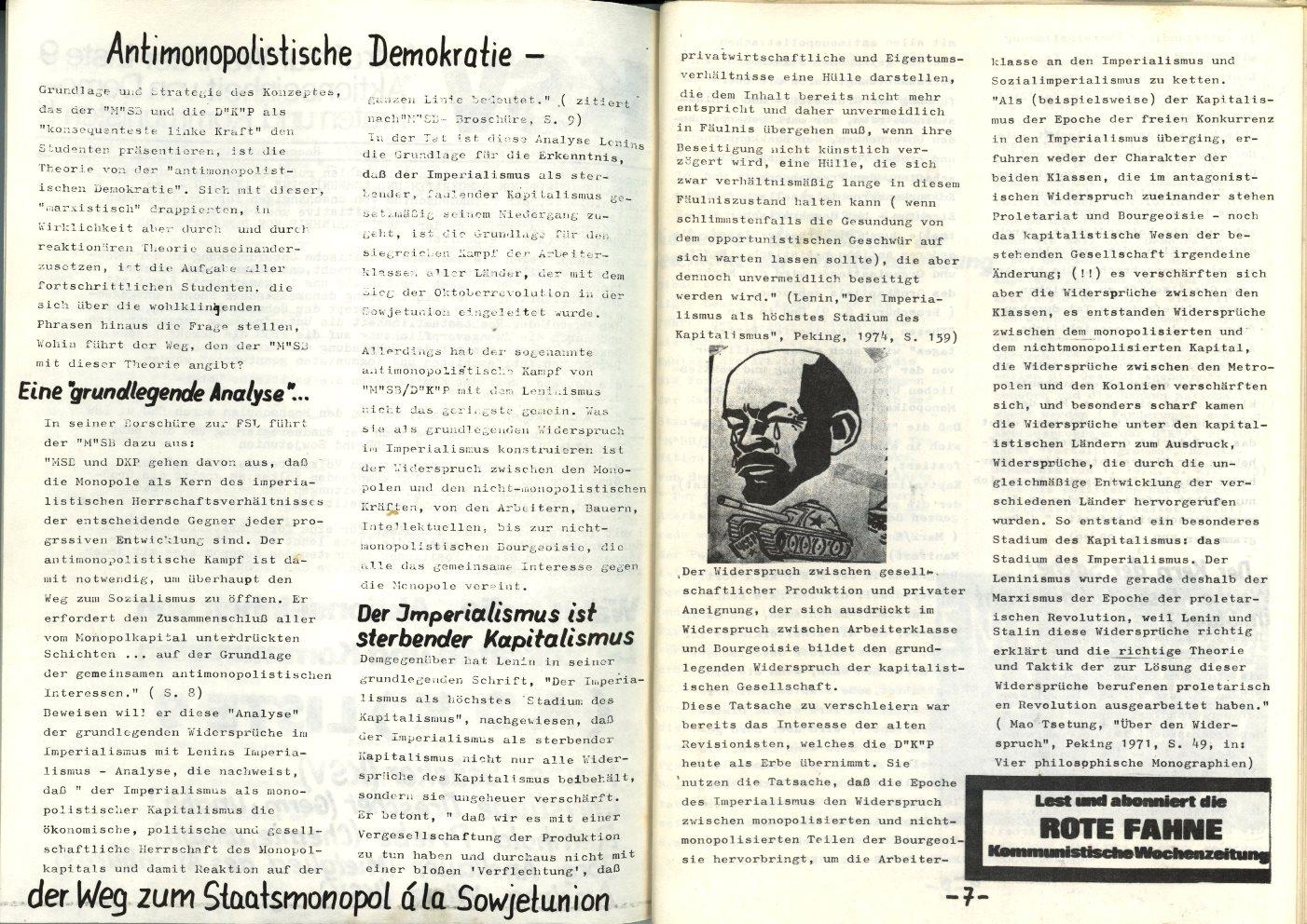NRW_KSV_1977_Doku_zu_den_AStA_Wahlen_Nr_2_04