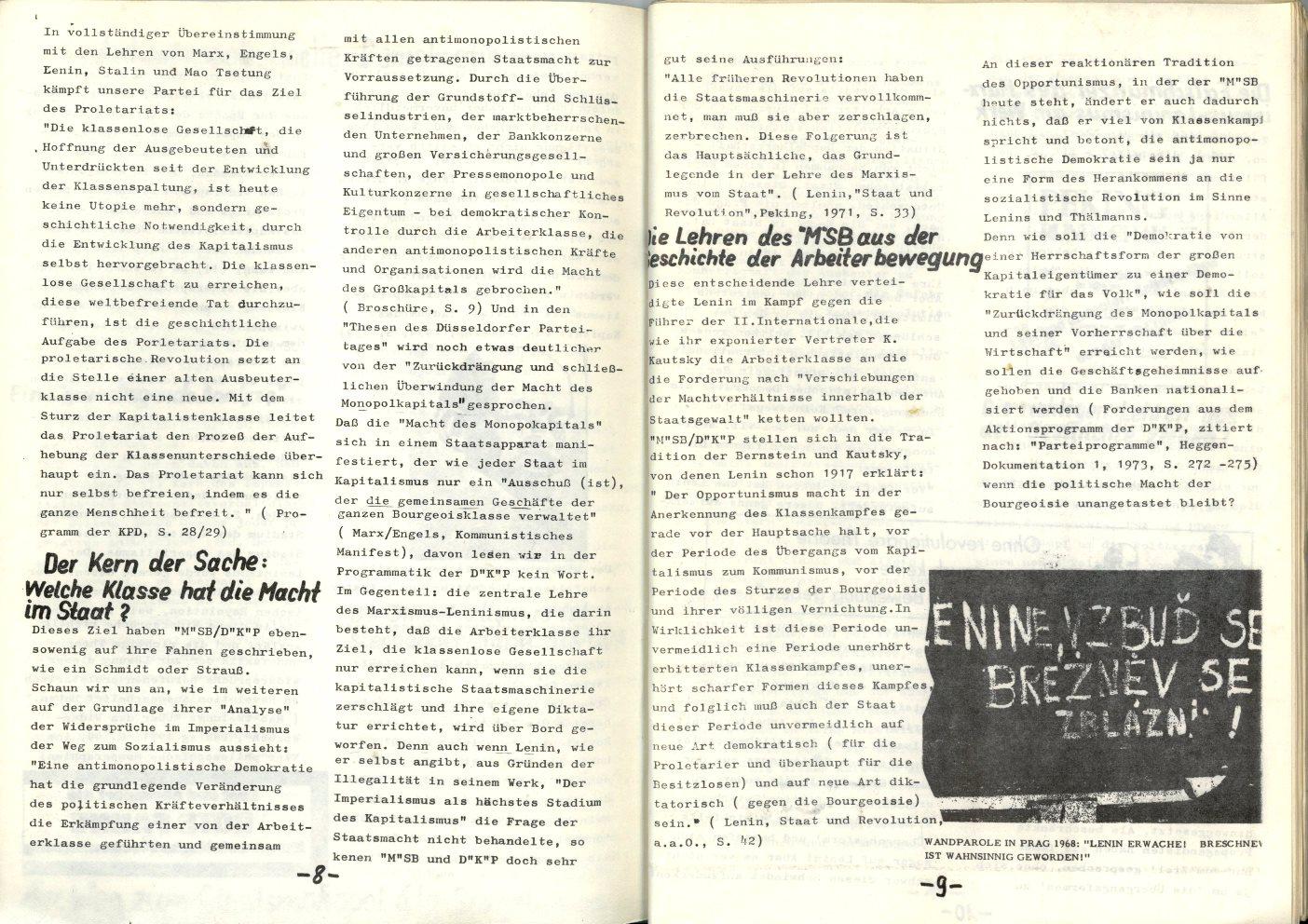 NRW_KSV_1977_Doku_zu_den_AStA_Wahlen_Nr_2_05