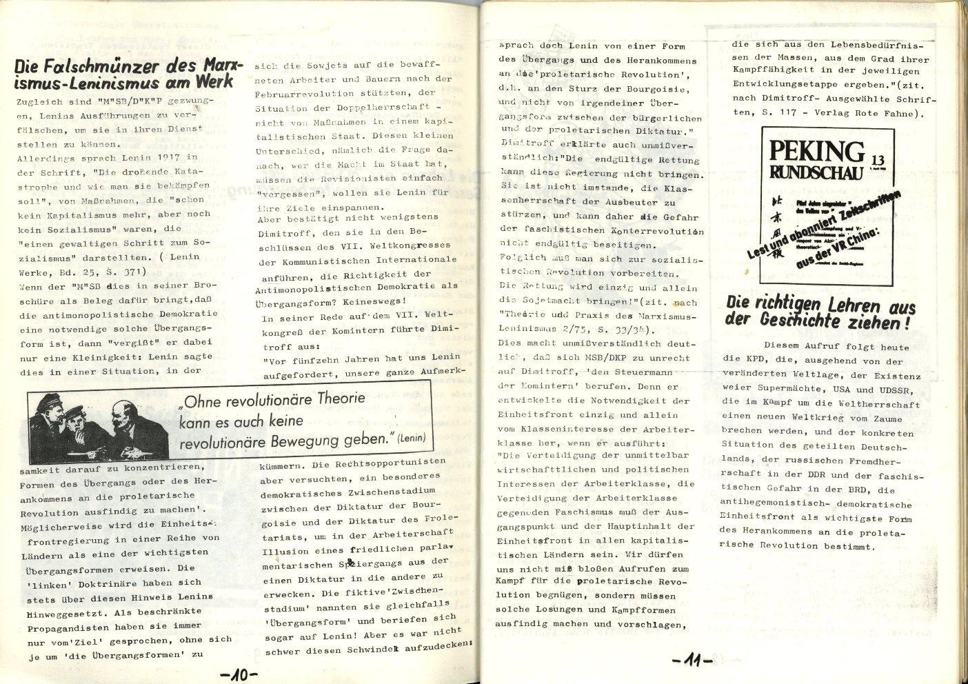 NRW_KSV_1977_Doku_zu_den_AStA_Wahlen_Nr_2_06