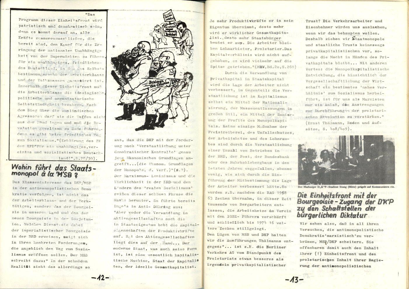 NRW_KSV_1977_Doku_zu_den_AStA_Wahlen_Nr_2_07