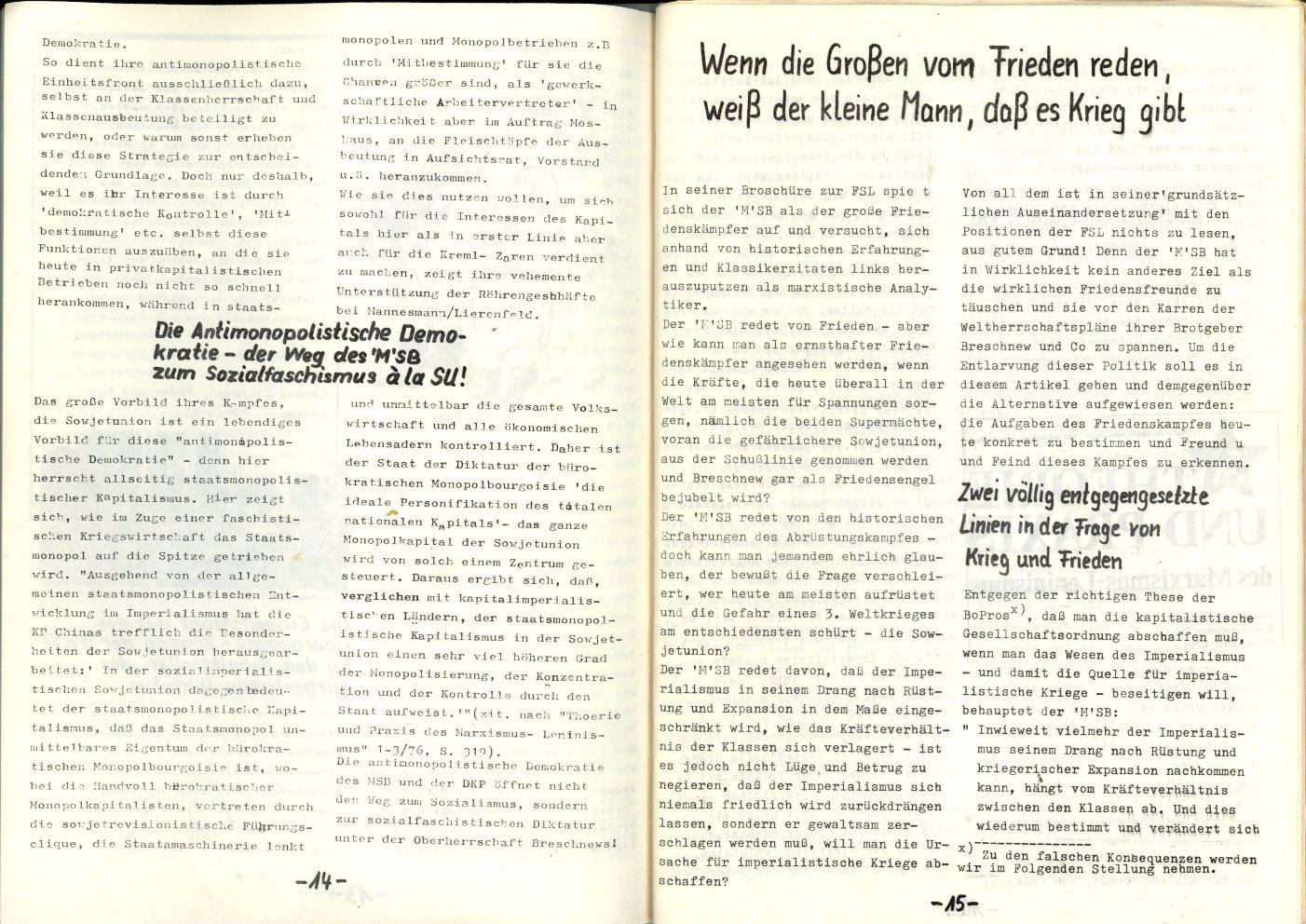 NRW_KSV_1977_Doku_zu_den_AStA_Wahlen_Nr_2_08