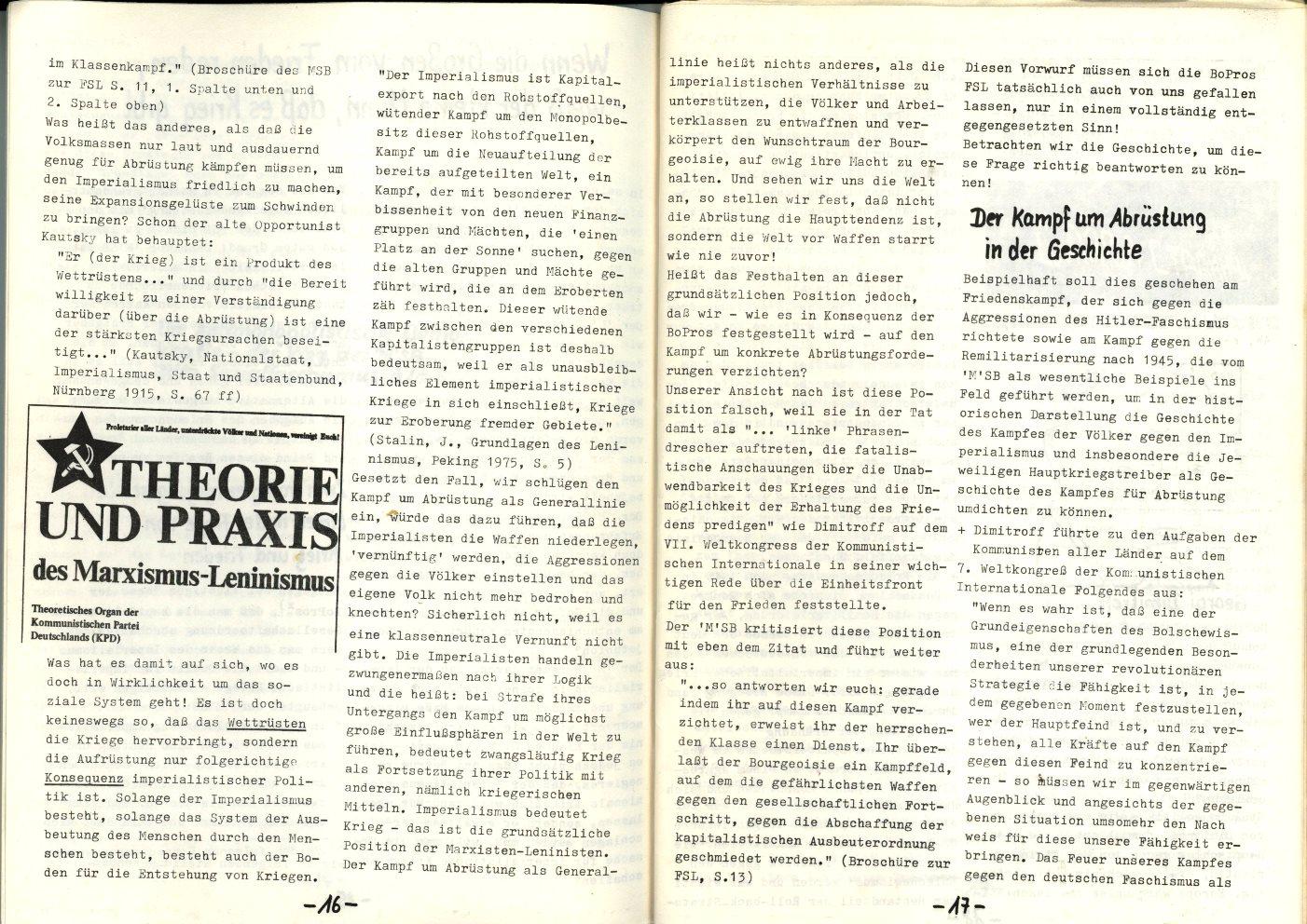 NRW_KSV_1977_Doku_zu_den_AStA_Wahlen_Nr_2_09