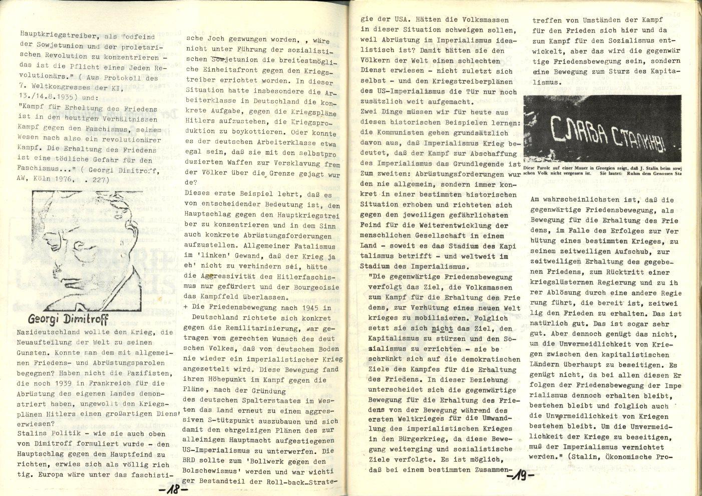 NRW_KSV_1977_Doku_zu_den_AStA_Wahlen_Nr_2_10