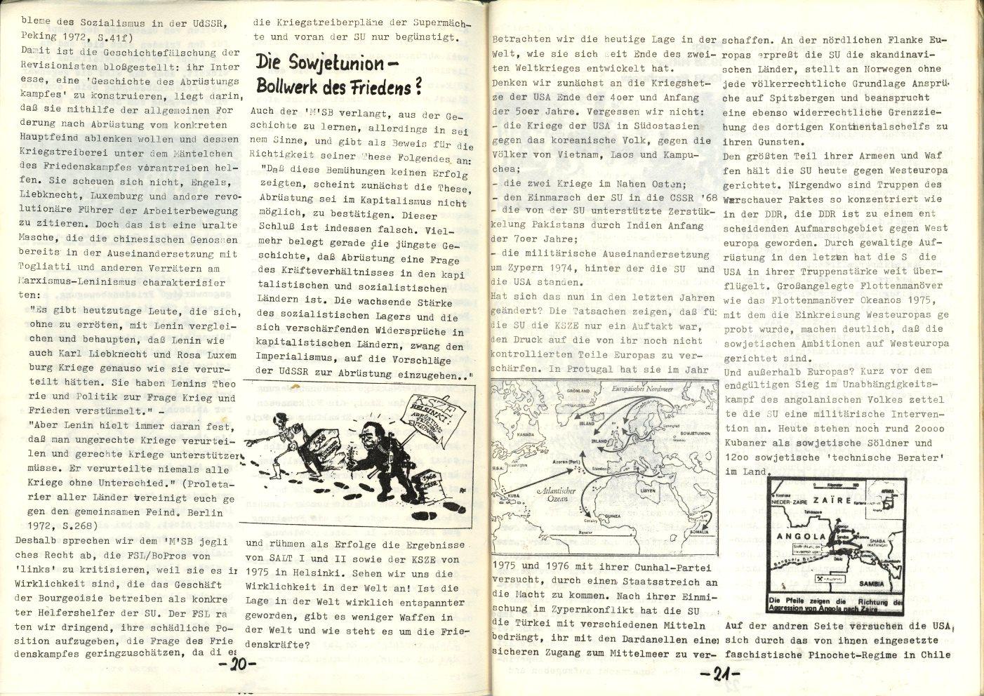 NRW_KSV_1977_Doku_zu_den_AStA_Wahlen_Nr_2_11