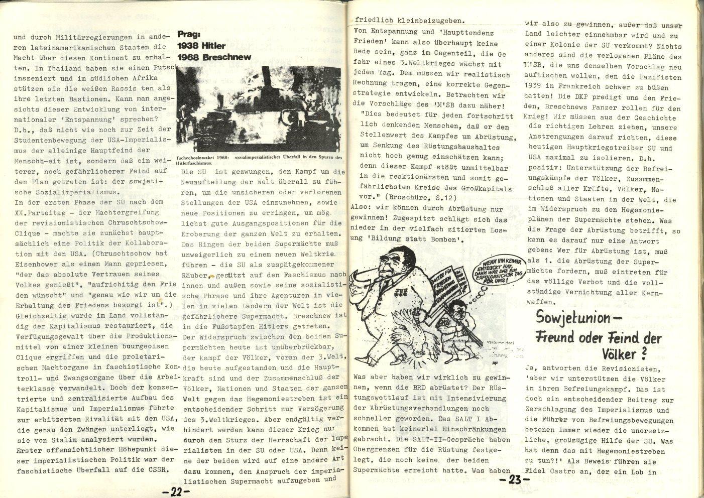 NRW_KSV_1977_Doku_zu_den_AStA_Wahlen_Nr_2_12