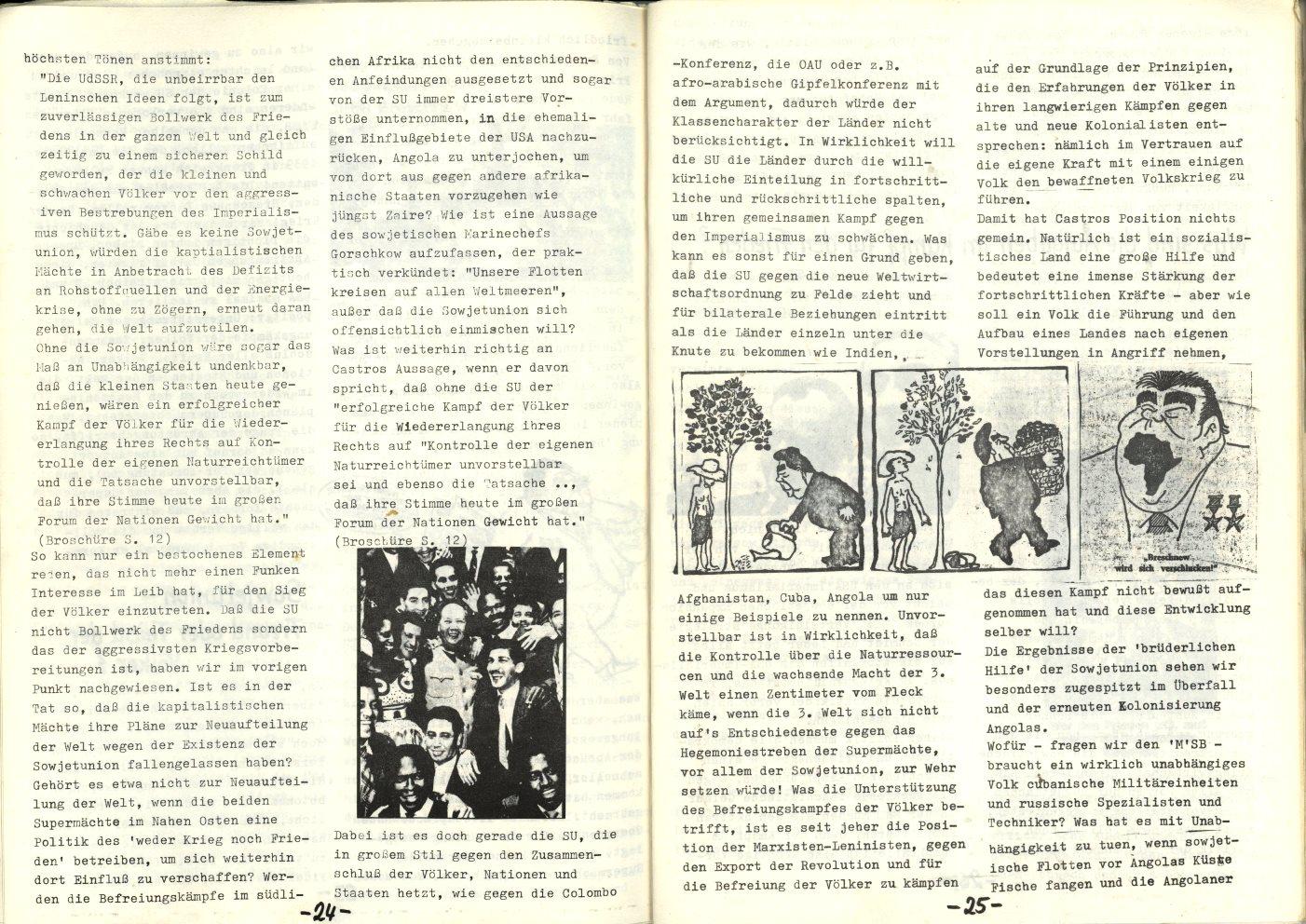 NRW_KSV_1977_Doku_zu_den_AStA_Wahlen_Nr_2_13