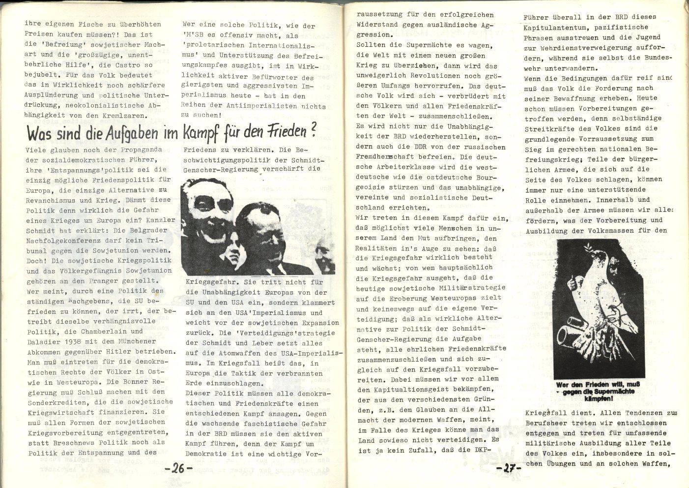 NRW_KSV_1977_Doku_zu_den_AStA_Wahlen_Nr_2_14