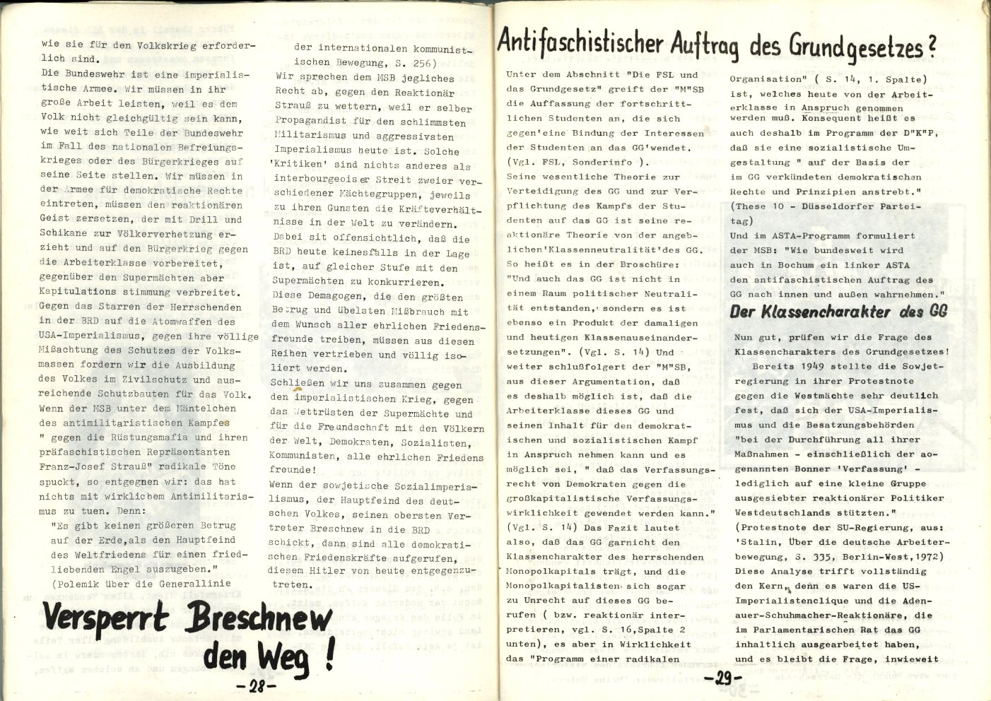 NRW_KSV_1977_Doku_zu_den_AStA_Wahlen_Nr_2_15
