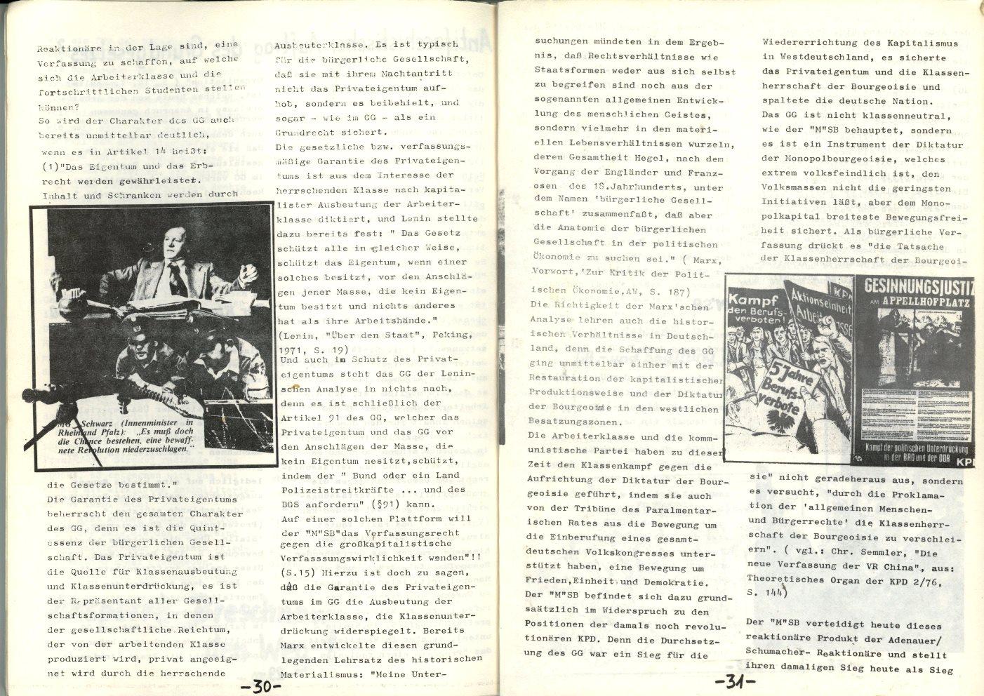 NRW_KSV_1977_Doku_zu_den_AStA_Wahlen_Nr_2_16