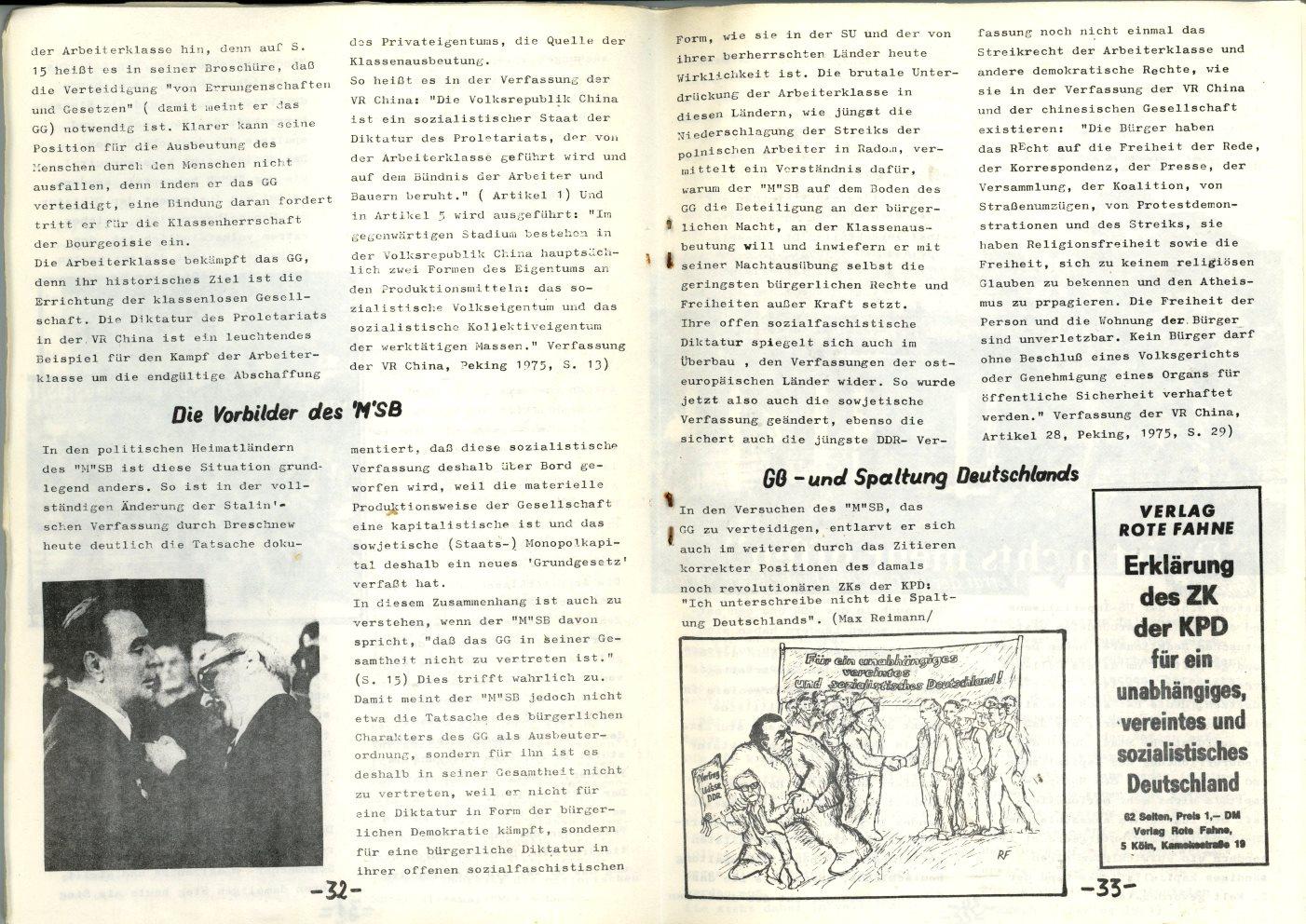 NRW_KSV_1977_Doku_zu_den_AStA_Wahlen_Nr_2_17