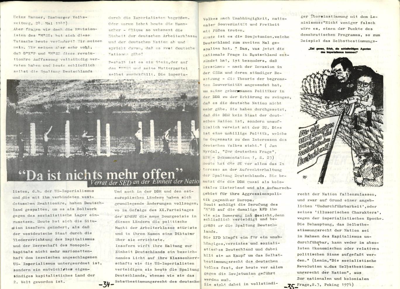 NRW_KSV_1977_Doku_zu_den_AStA_Wahlen_Nr_2_18
