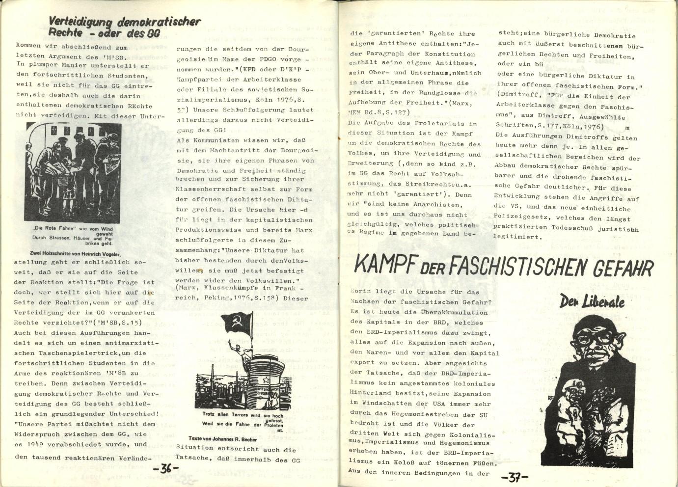 NRW_KSV_1977_Doku_zu_den_AStA_Wahlen_Nr_2_19