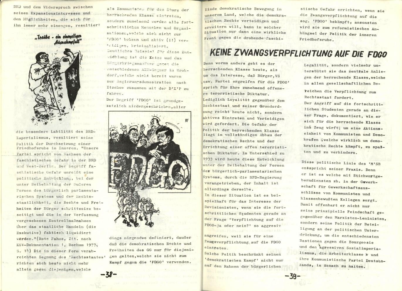 NRW_KSV_1977_Doku_zu_den_AStA_Wahlen_Nr_2_20