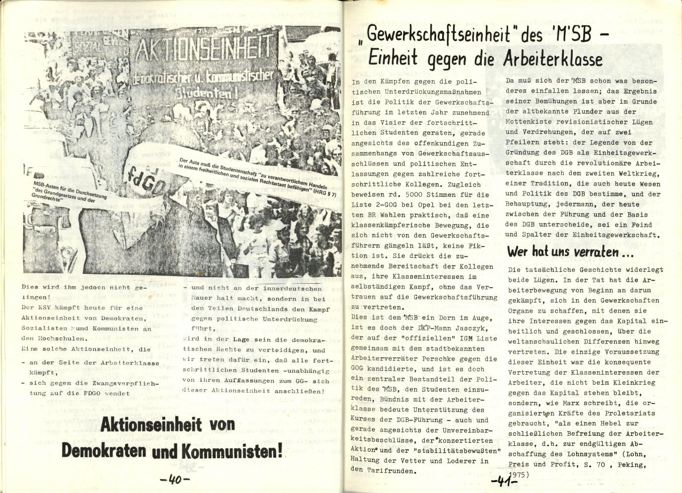 NRW_KSV_1977_Doku_zu_den_AStA_Wahlen_Nr_2_21