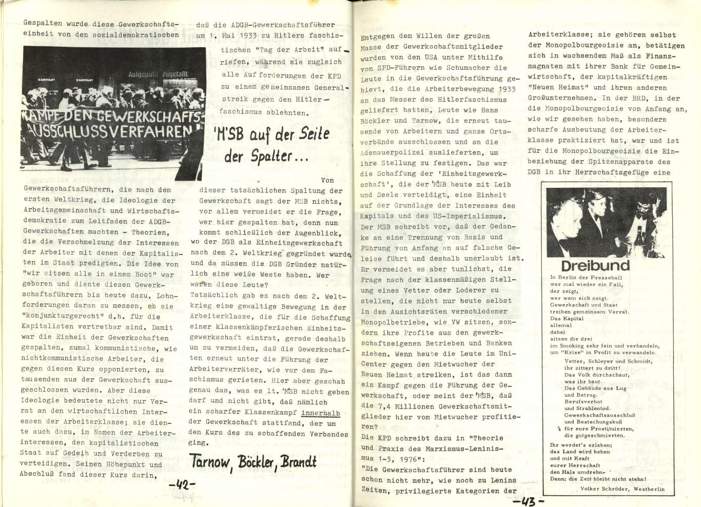 NRW_KSV_1977_Doku_zu_den_AStA_Wahlen_Nr_2_22