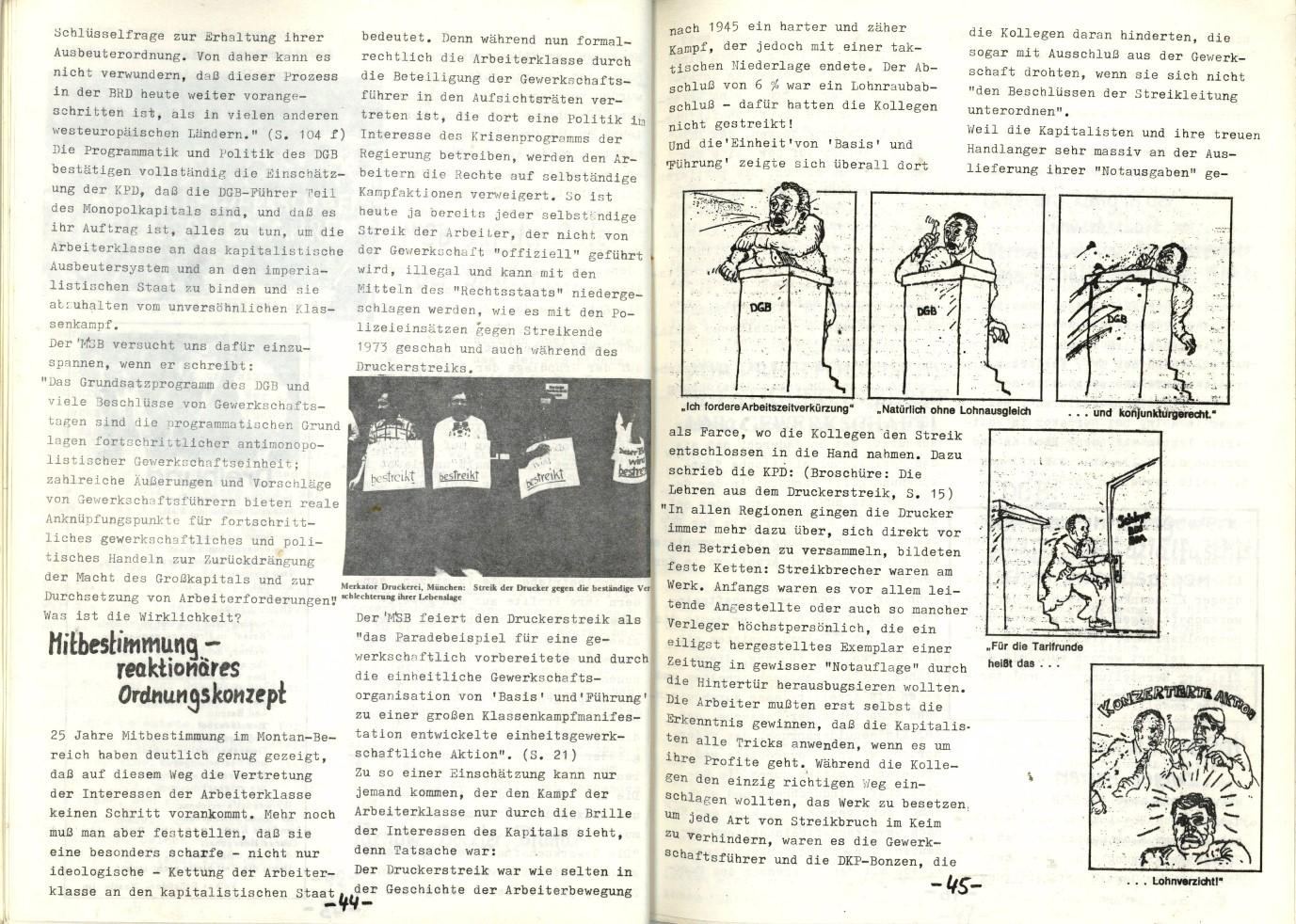 NRW_KSV_1977_Doku_zu_den_AStA_Wahlen_Nr_2_23