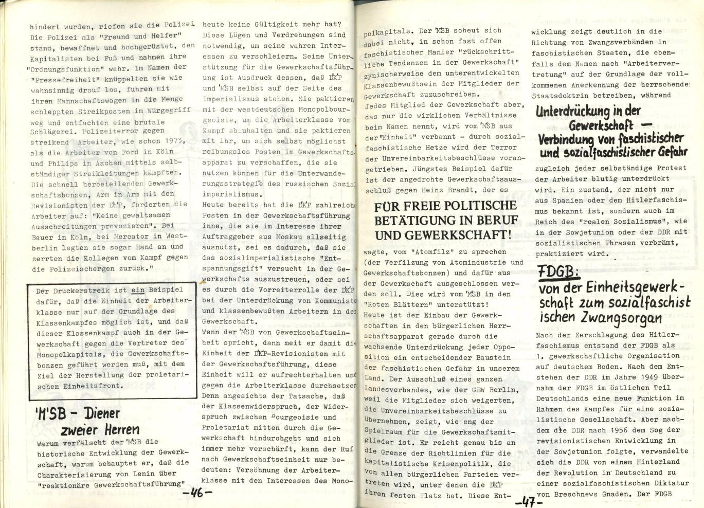 NRW_KSV_1977_Doku_zu_den_AStA_Wahlen_Nr_2_24