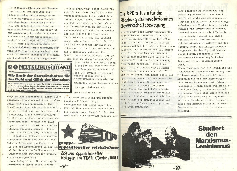 NRW_KSV_1977_Doku_zu_den_AStA_Wahlen_Nr_2_25