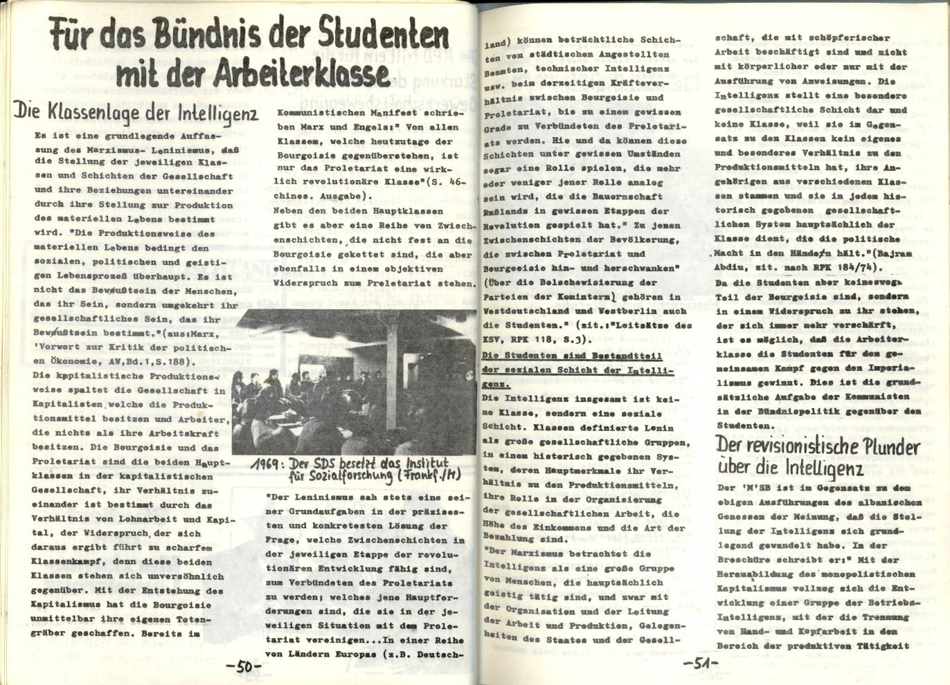 NRW_KSV_1977_Doku_zu_den_AStA_Wahlen_Nr_2_26