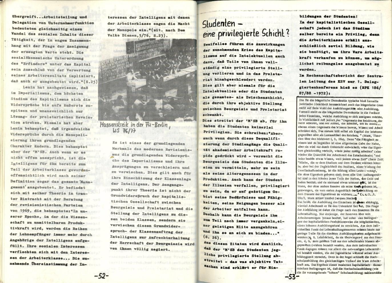 NRW_KSV_1977_Doku_zu_den_AStA_Wahlen_Nr_2_27