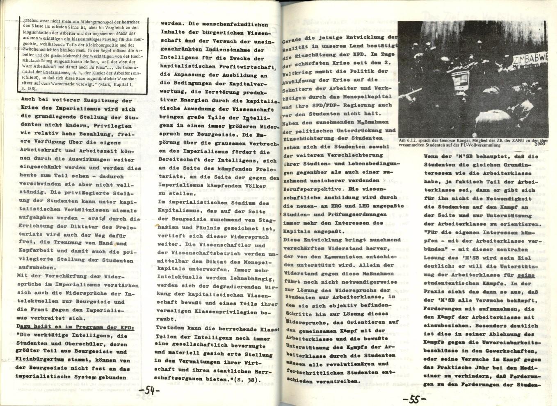 NRW_KSV_1977_Doku_zu_den_AStA_Wahlen_Nr_2_28