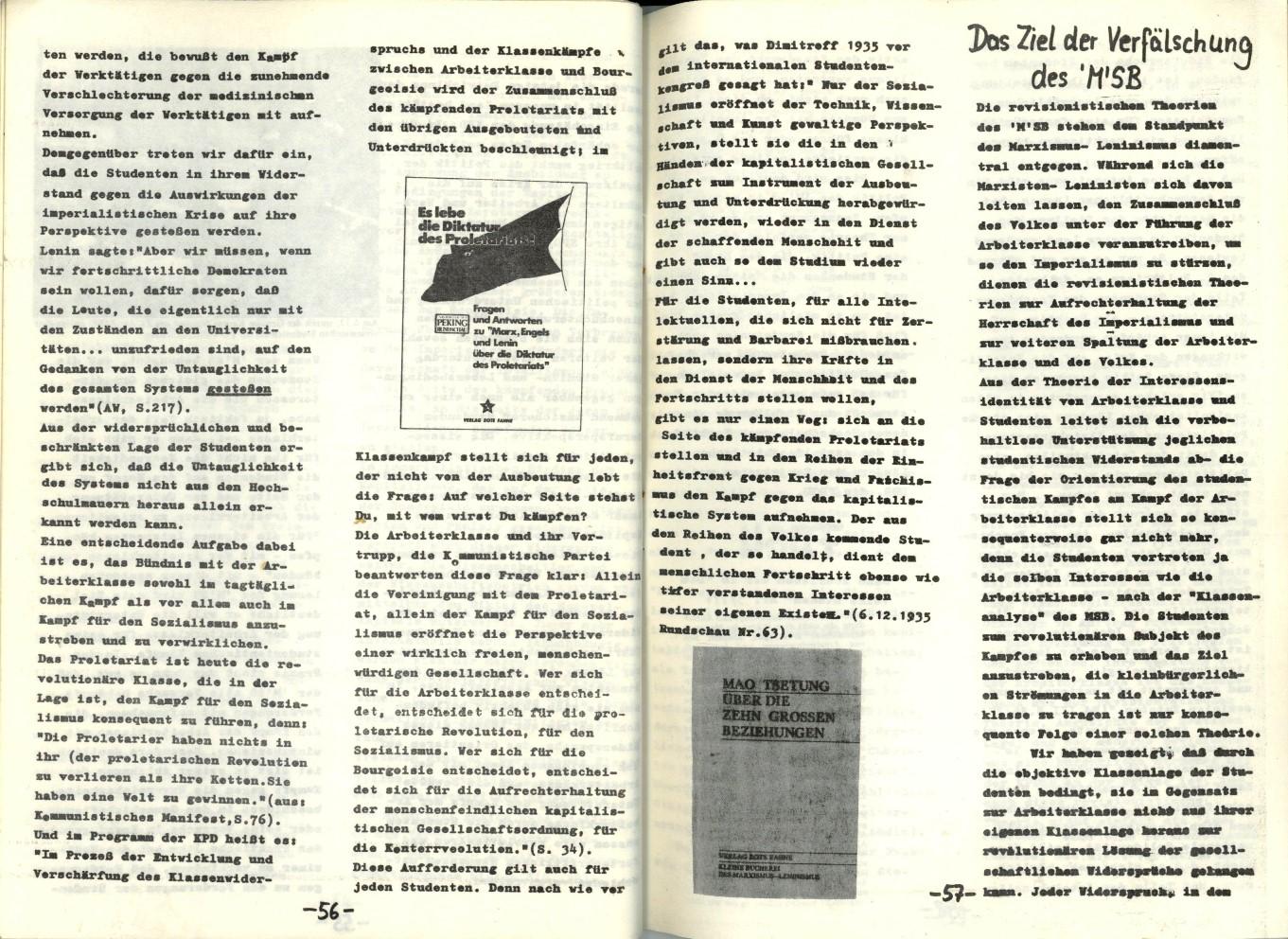 NRW_KSV_1977_Doku_zu_den_AStA_Wahlen_Nr_2_29