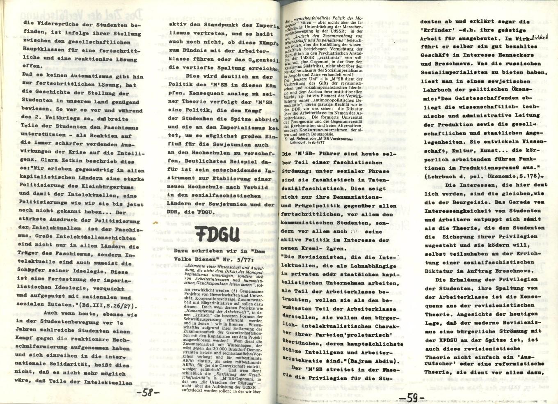 NRW_KSV_1977_Doku_zu_den_AStA_Wahlen_Nr_2_30