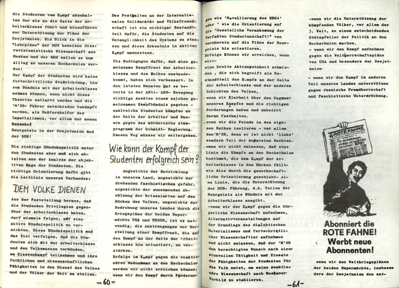 NRW_KSV_1977_Doku_zu_den_AStA_Wahlen_Nr_2_31