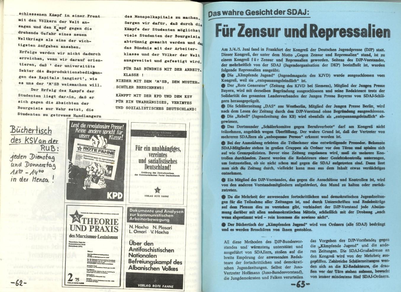 NRW_KSV_1977_Doku_zu_den_AStA_Wahlen_Nr_2_32