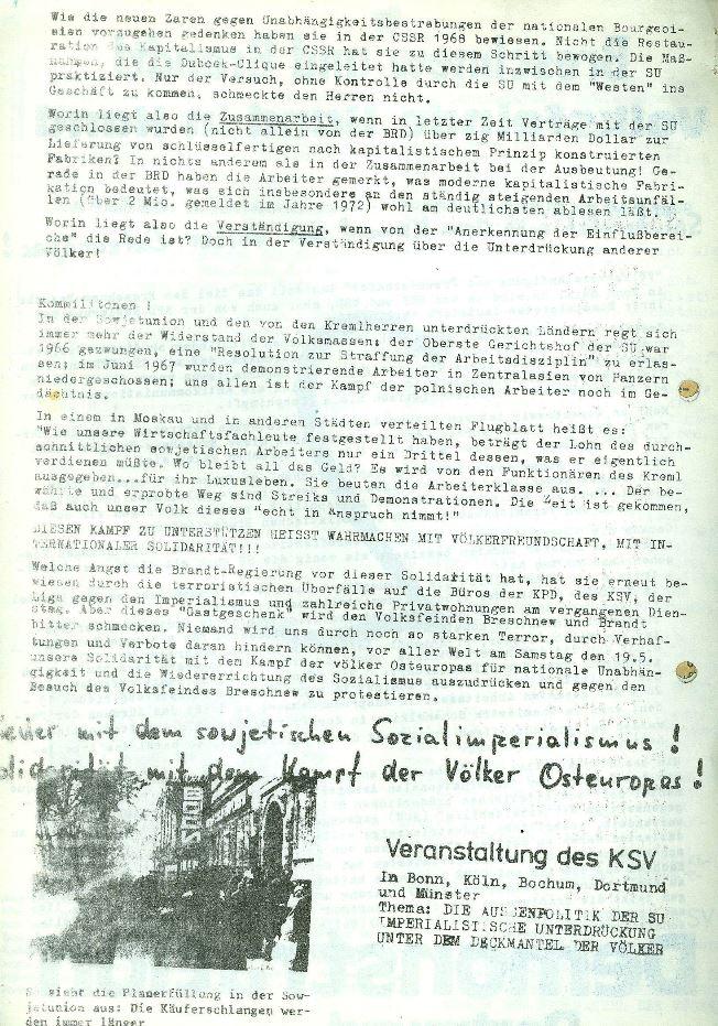 NRW_KSV_196