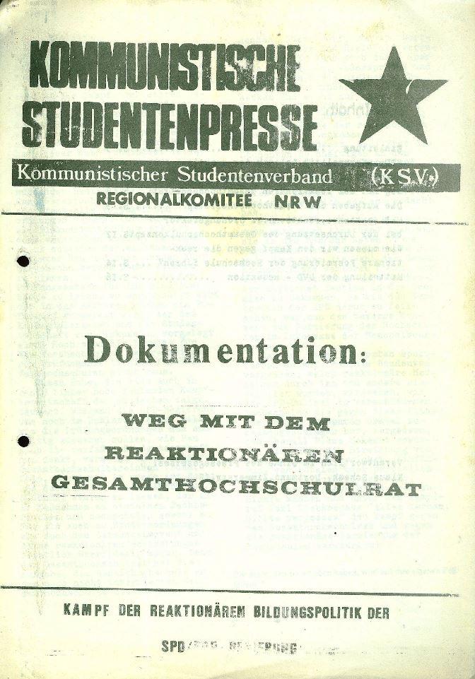 NRW_KSV_199