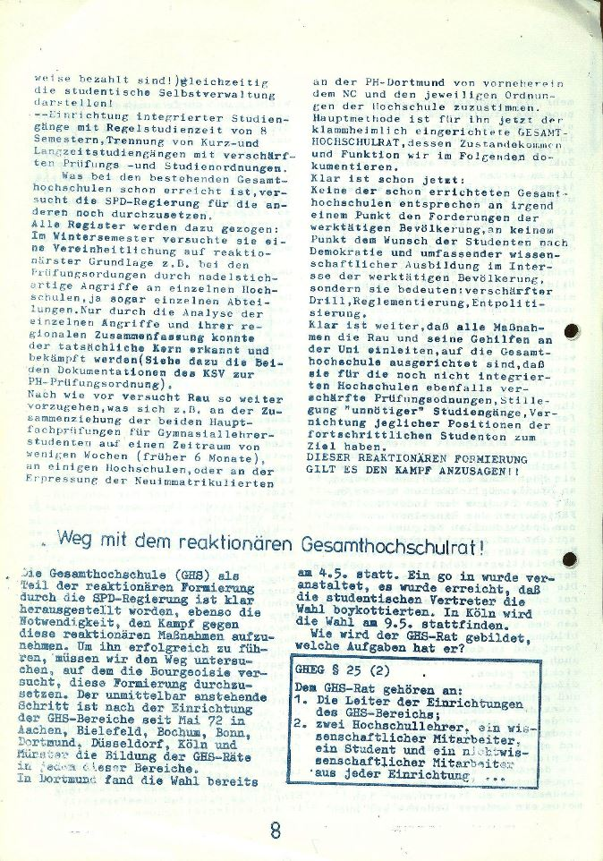 NRW_KSV_206