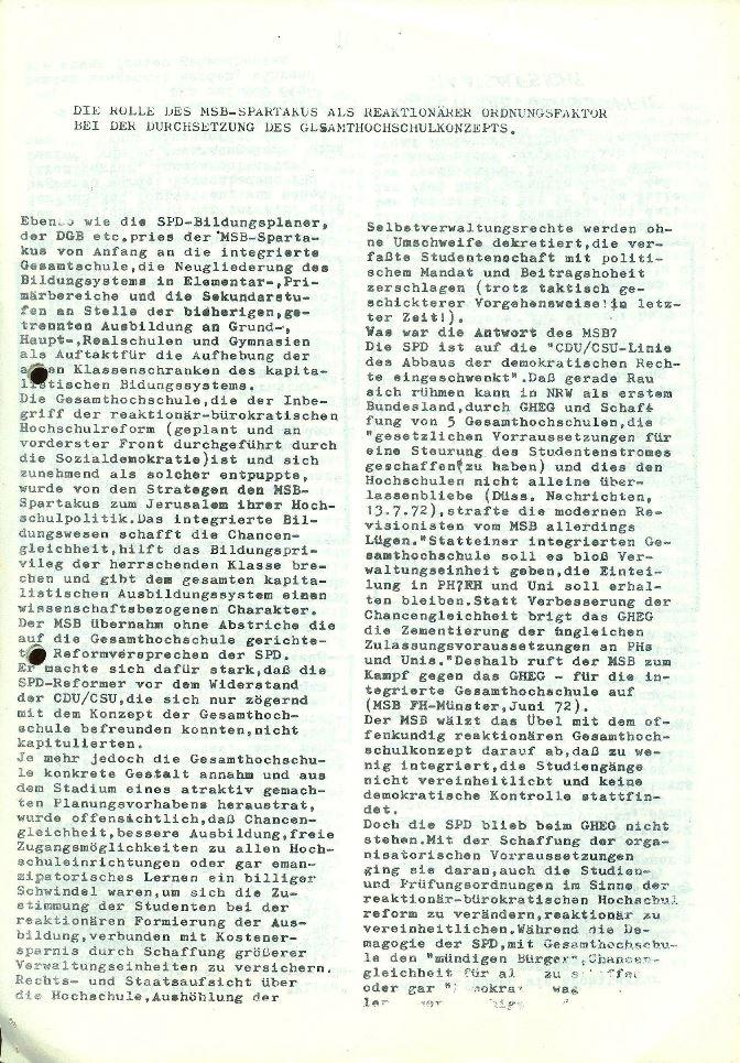 NRW_KSV_210