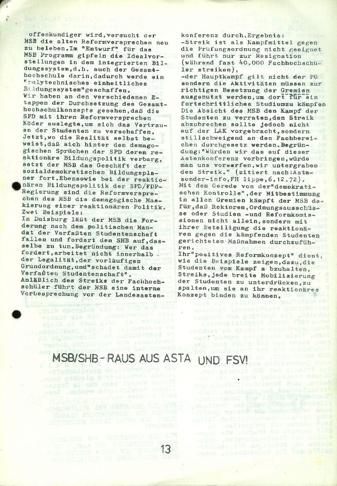 NRW_KSV_211
