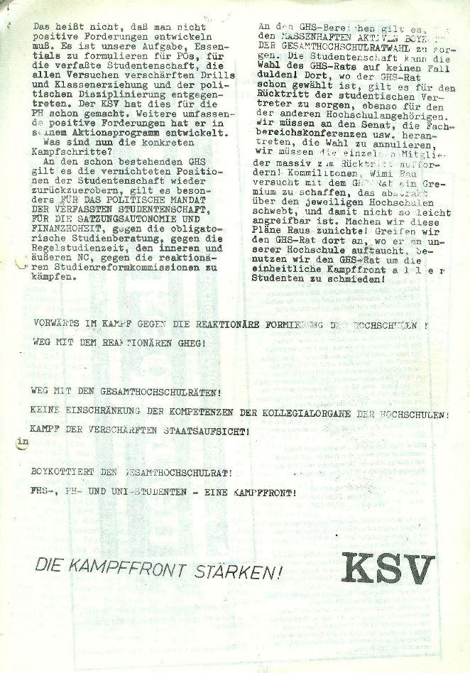NRW_KSV_213
