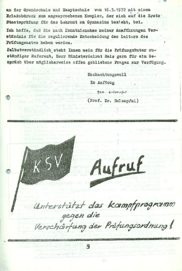 NRW_KSV_225