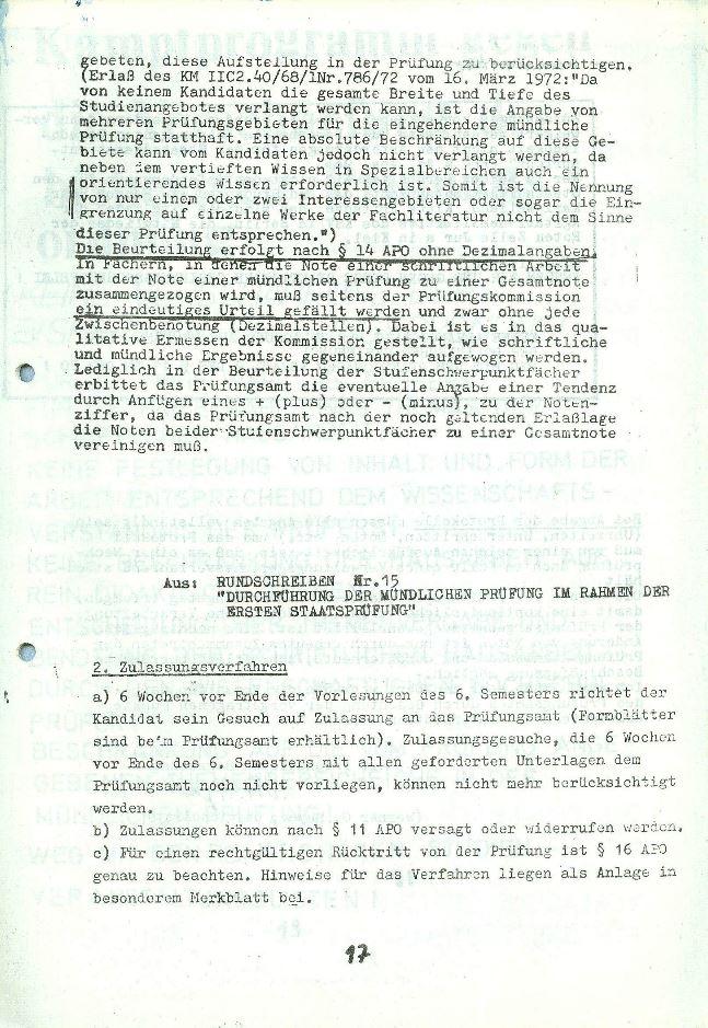 NRW_KSV_233