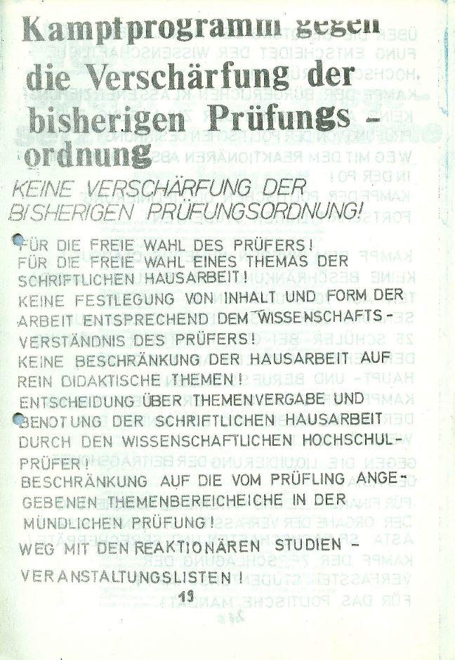 NRW_KSV_234