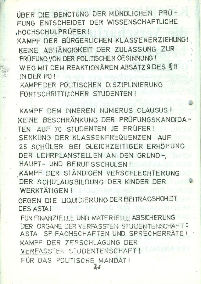 NRW_KSV_235