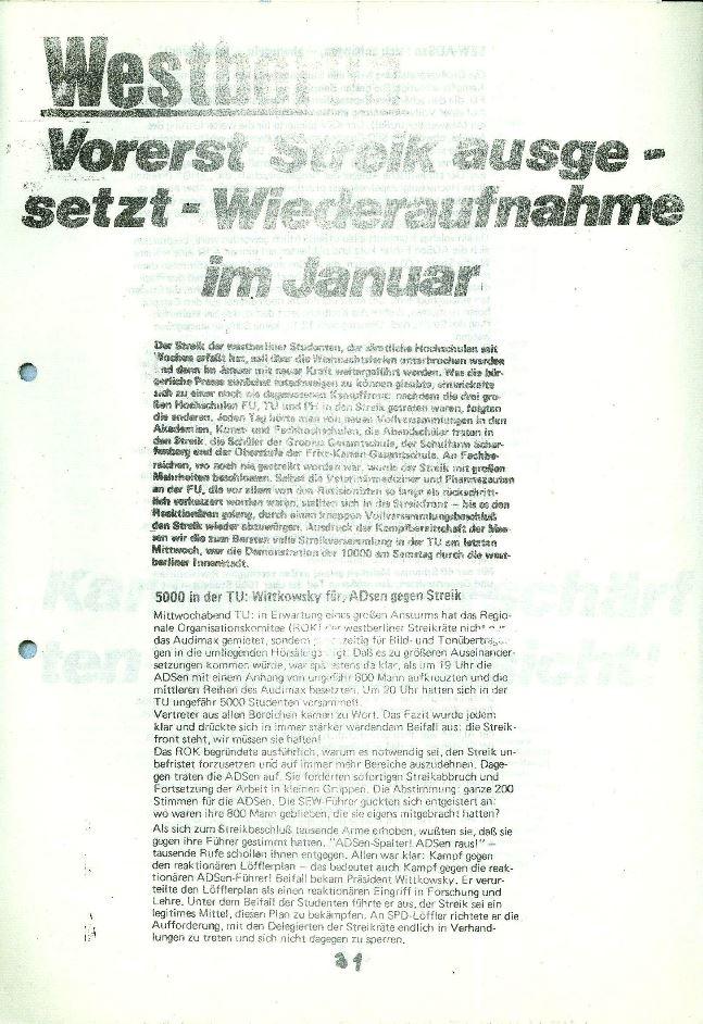 NRW_KSV_236