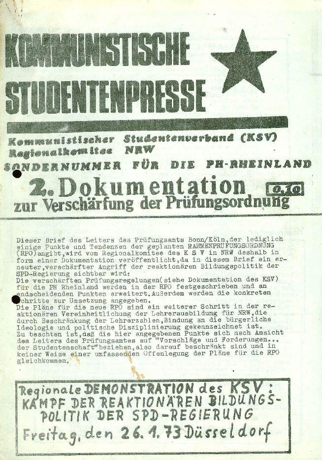 NRW_KSV_242