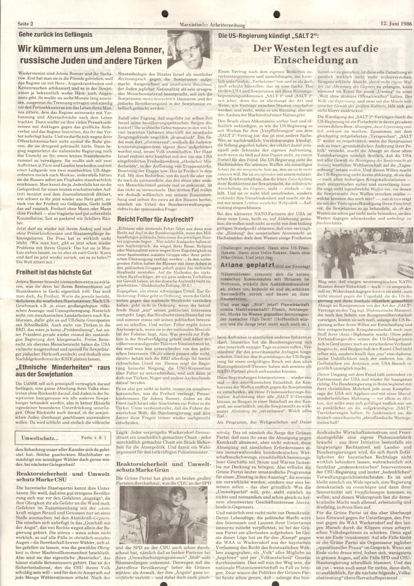 Ruhrgebiet_MG_Marxistische_Arbeiterzeitung_Berufsschule_19860612_02