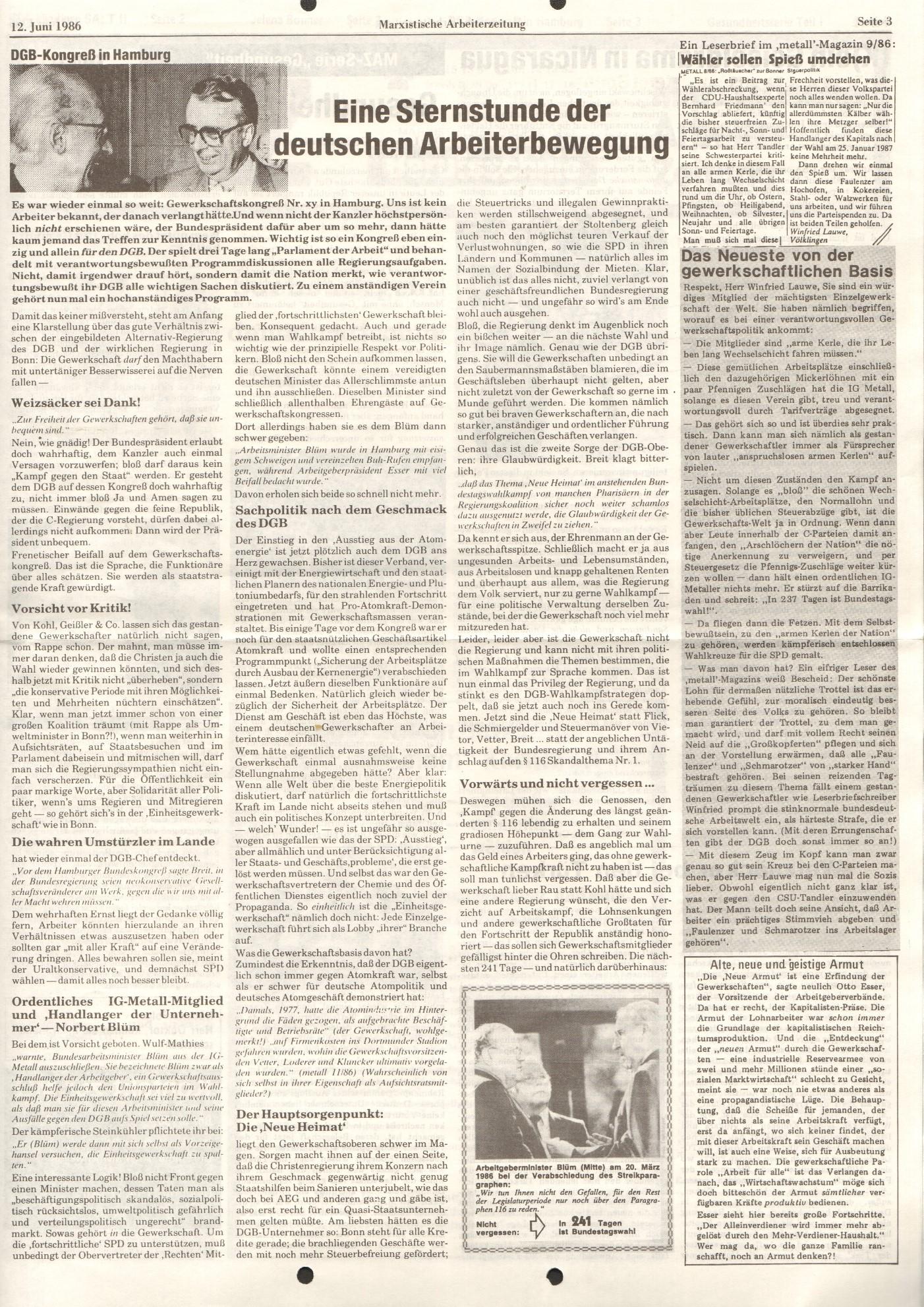 Ruhrgebiet_MG_Marxistische_Arbeiterzeitung_Berufsschule_19860612_03