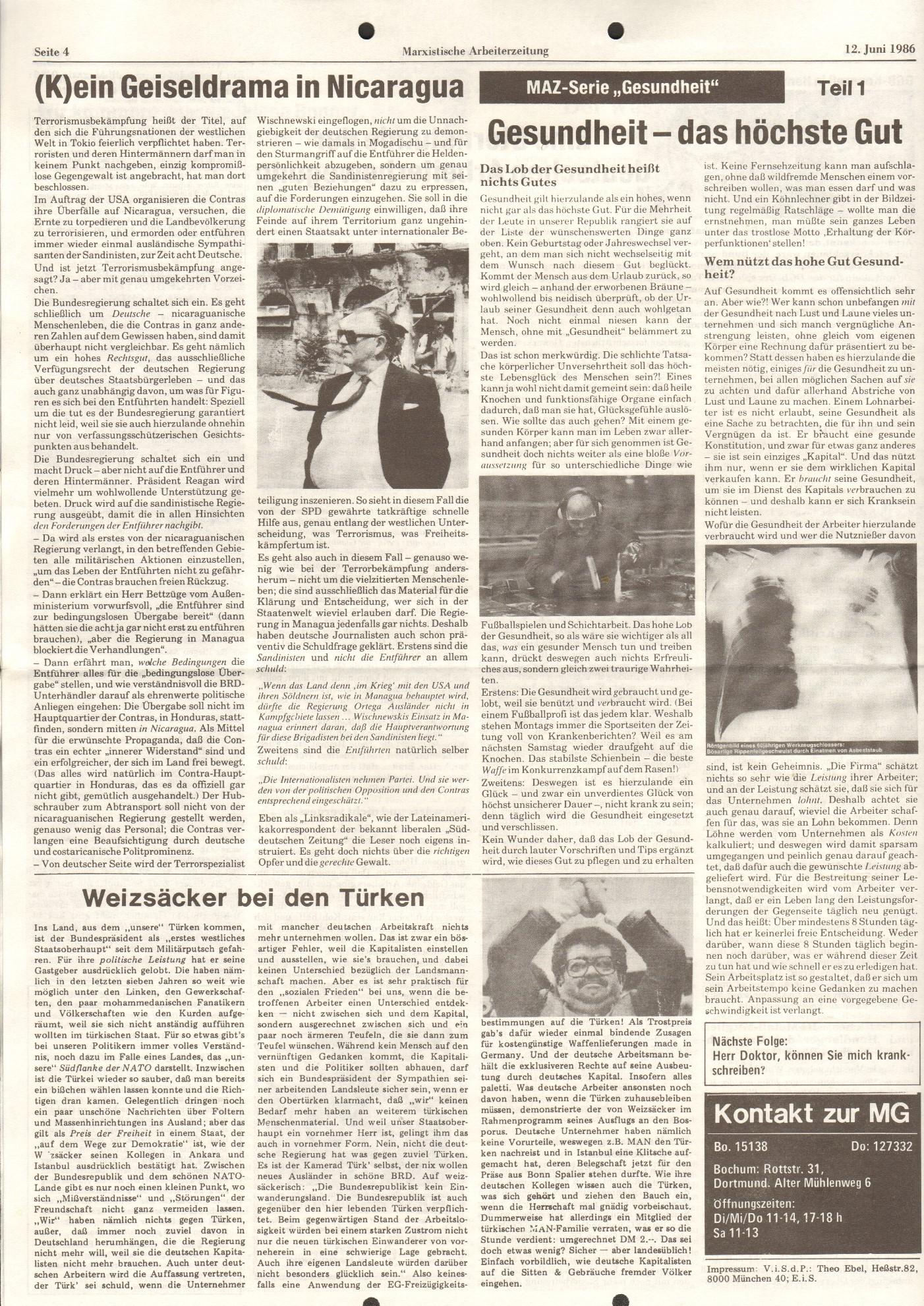 Ruhrgebiet_MG_Marxistische_Arbeiterzeitung_Berufsschule_19860612_04