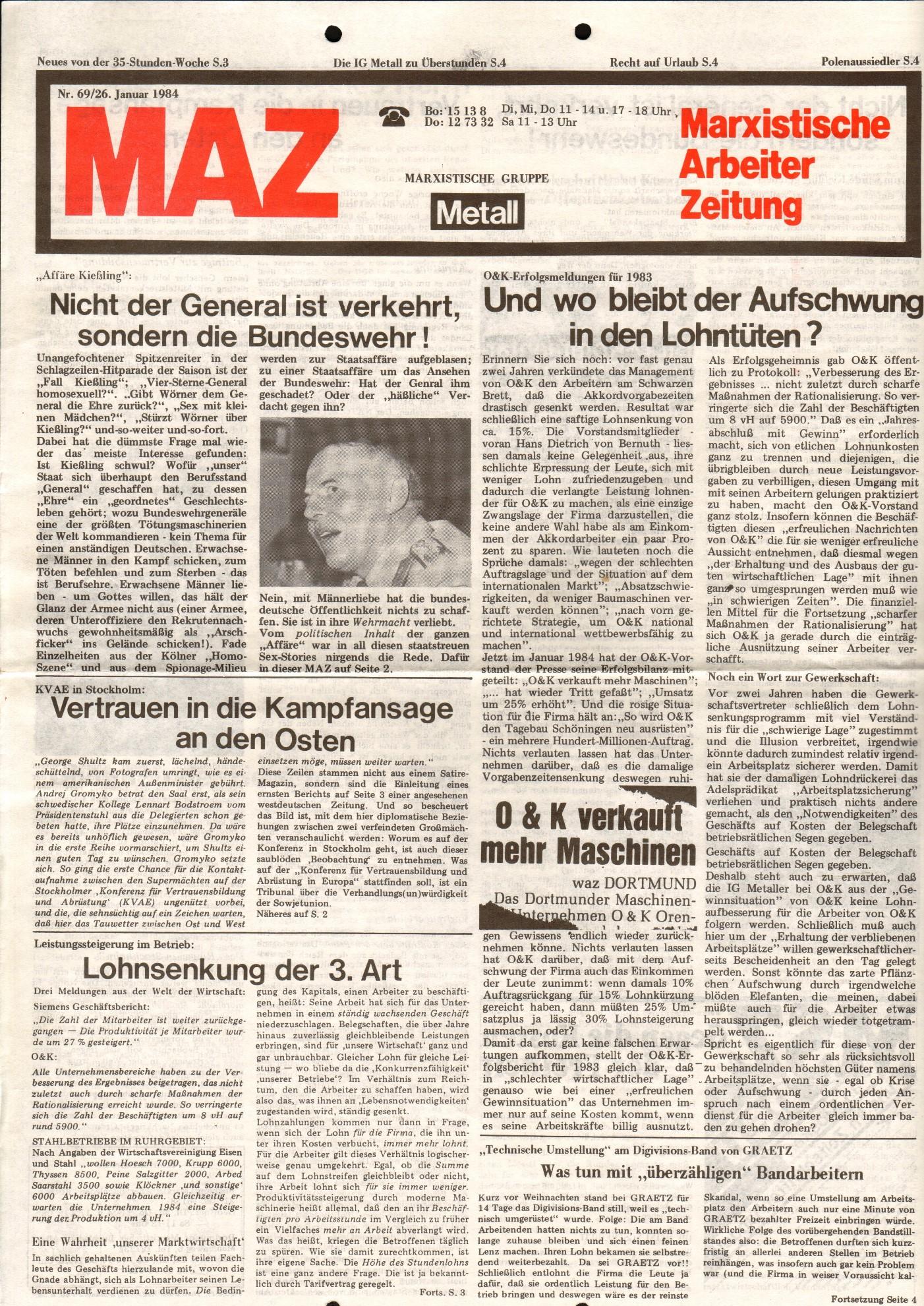 Ruhrgebiet_MG_Marxistische_Arbeiterzeitung_Metall_19840126_01