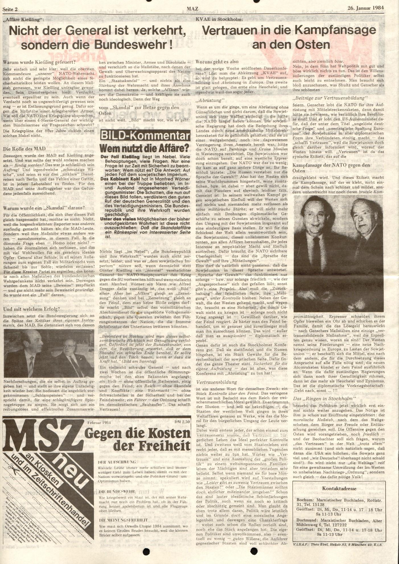 Ruhrgebiet_MG_Marxistische_Arbeiterzeitung_Metall_19840126_02