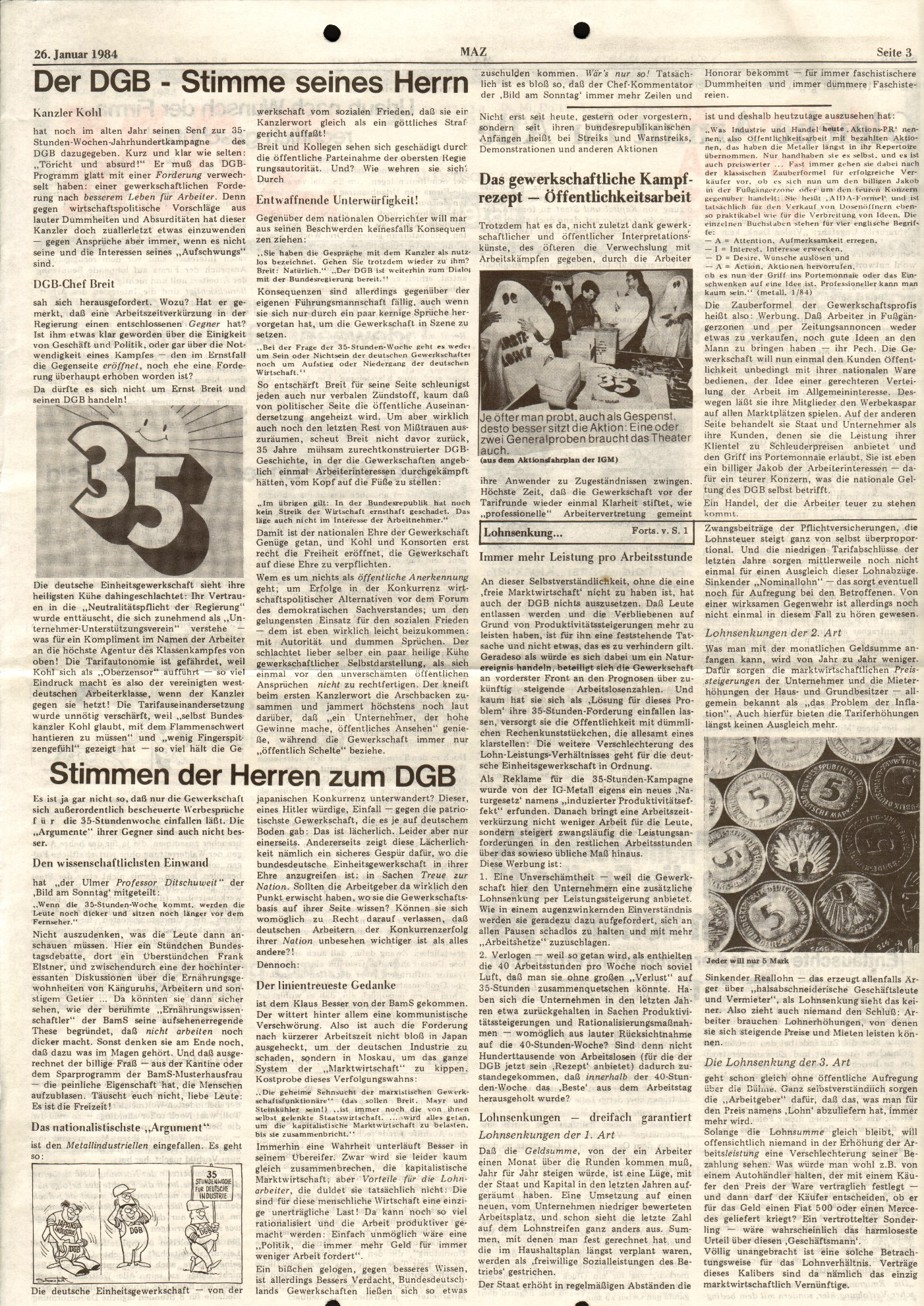 Ruhrgebiet_MG_Marxistische_Arbeiterzeitung_Metall_19840126_03
