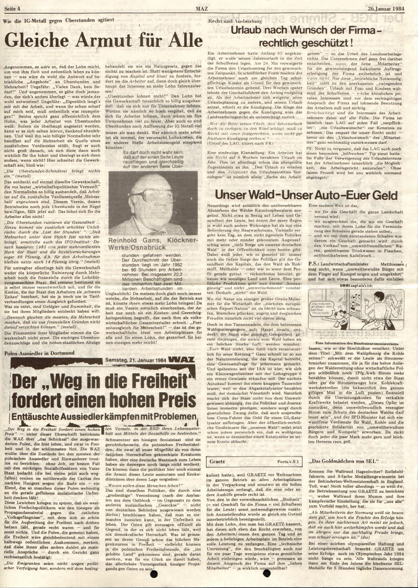 Ruhrgebiet_MG_Marxistische_Arbeiterzeitung_Metall_19840126_04