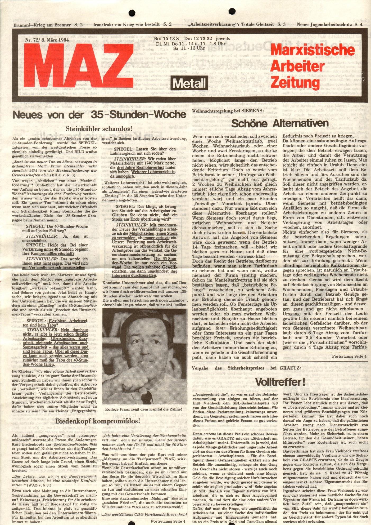 Ruhrgebiet_MG_Marxistische_Arbeiterzeitung_Metall_19840308_01